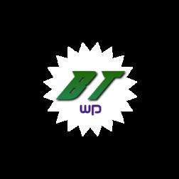 wpTorrent