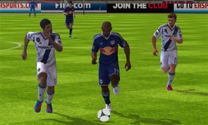 FIFA 2013