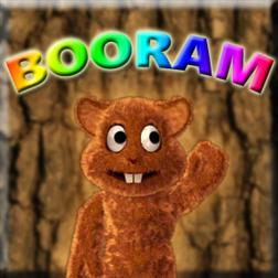 Booram