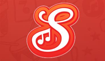Singster