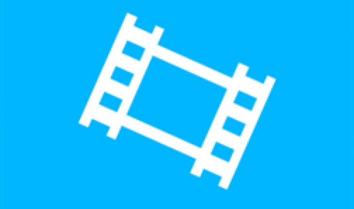Movies Tracker