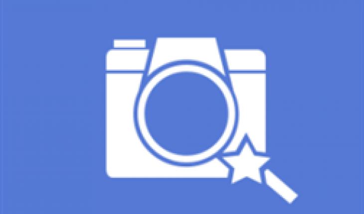 Fun Shot logo