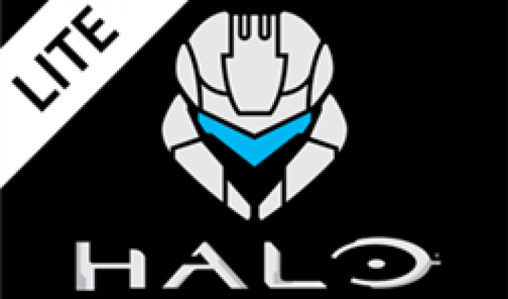 Halo Spartan Assault lite logo