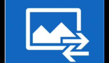 Nokia Photo Transfer per Mac