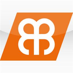 Clarisbanca Mobile Banking