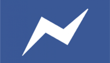 Messenger HD