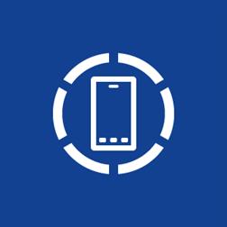 Nokia Device Hub