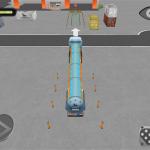 Trucker: Parking Simulator