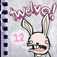 Twelvo