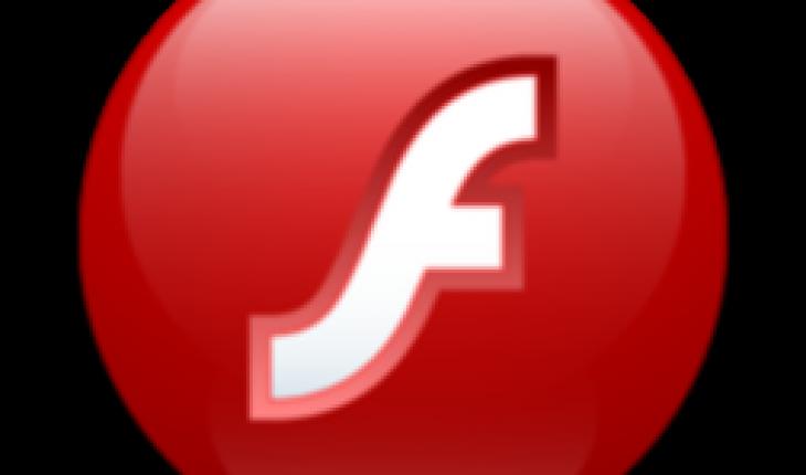 FlashVideo