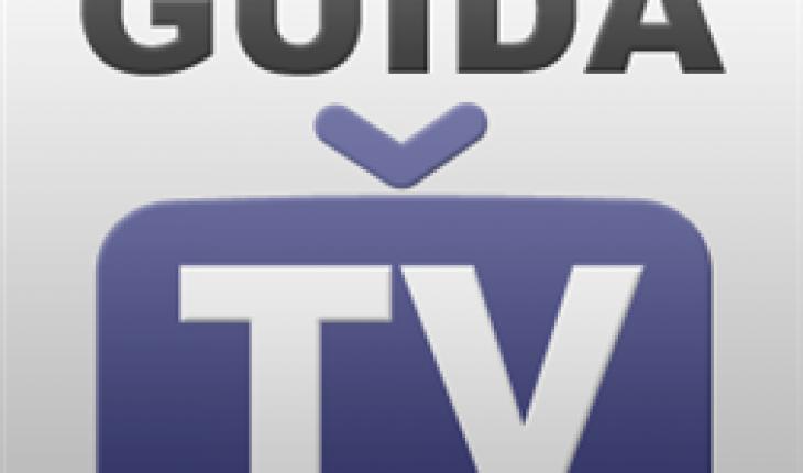 Guida TV logo