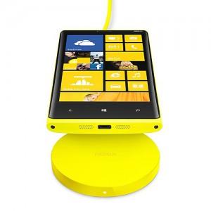 Nokia DT-601