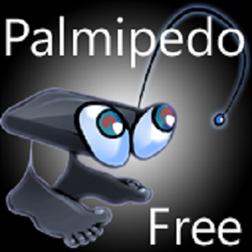 Palmipedo FREE