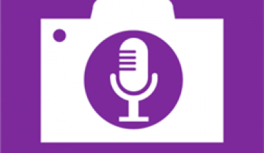 Vocal Camera