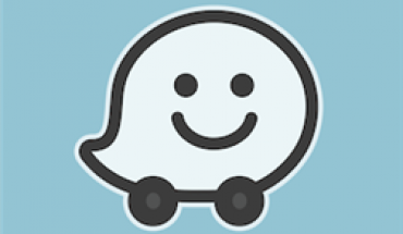 Waze per Windows Phone 8