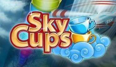 Sky Cups