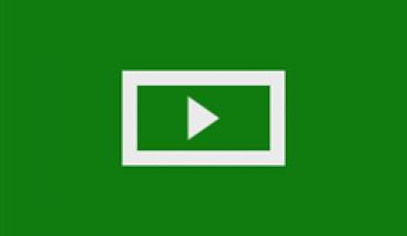 Xbox Video logo