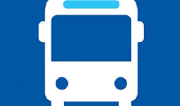 Here Transit