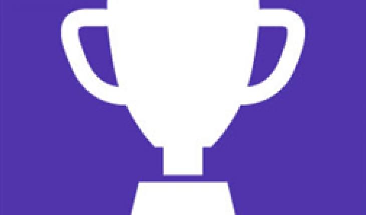 Bing Sport