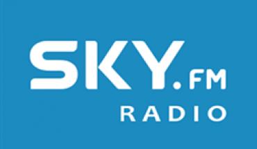 SKY.FM Radio