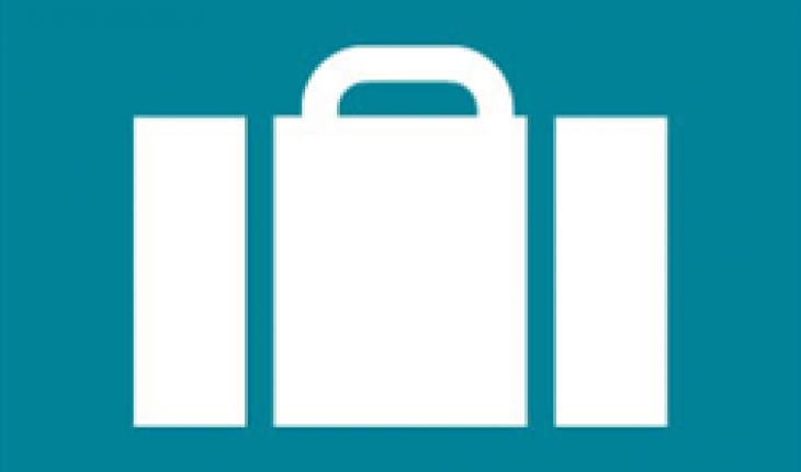 Bing Viaggi Beta logo