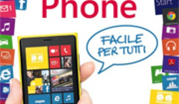 Windows Phone Facile per Tutti