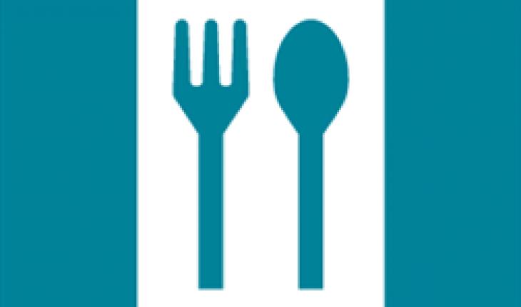 Bing Food & Drink Beta