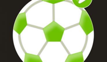 Calcio in diretta