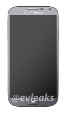 Samsung SM-W750V