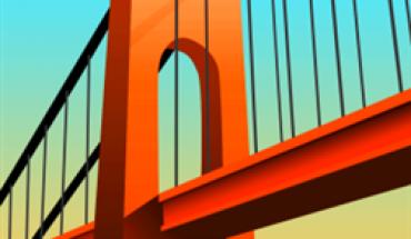 Bridge Constructor logo