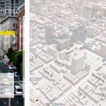 Here Maps Windows 8 RT