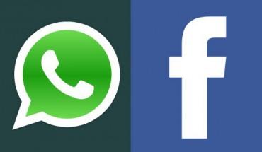 Facebook acquisisce WhatsApp