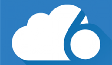 CloudSix for Dropbox