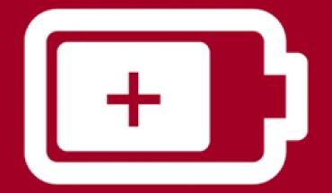 myBattery Lockscreen