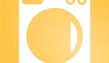 Aerize Optimizer logo