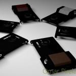 Camera Grip 2 per Nokia Super X