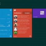 Tiles interattive