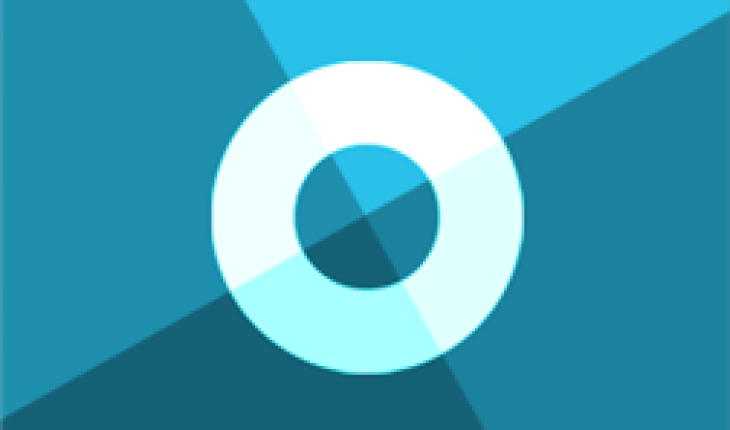 Rebirth: spherical platformer