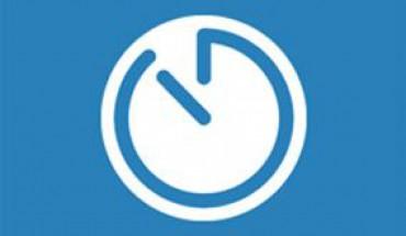 Clock Hub