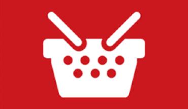 Coop Origini logo