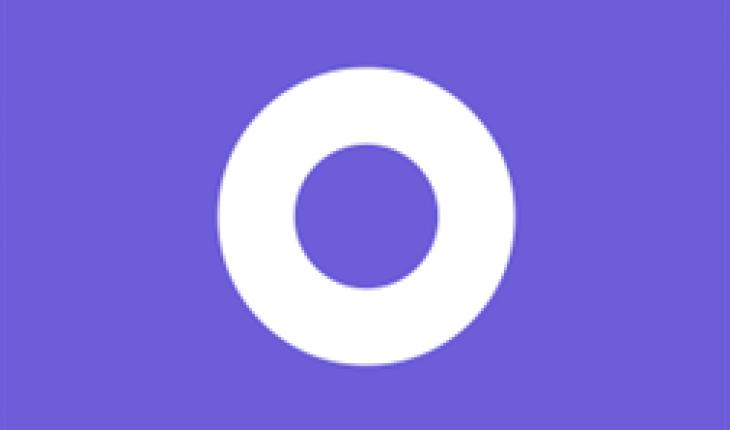 Sleeve Music logo