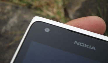 Device Nokia