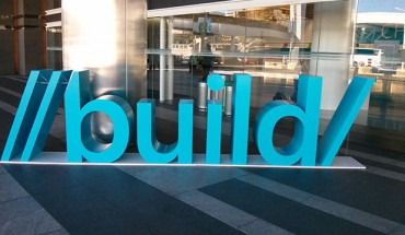 Build Conference