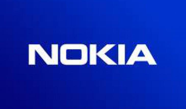 marchio Nokia
