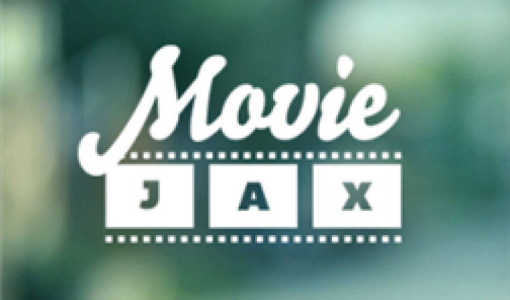 MovieJax