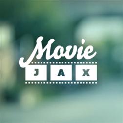 MovieJax