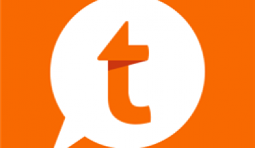Tapatalk per Windows Phone