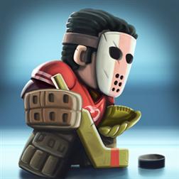 Ice Rage: Hockey