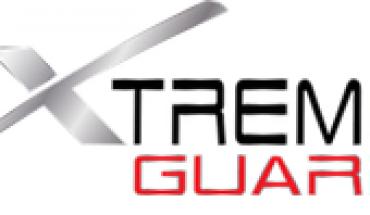 Logo Xtreme Guard