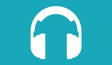 OneMusic